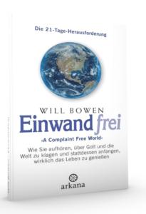 Will Bowen - Einwandfrei