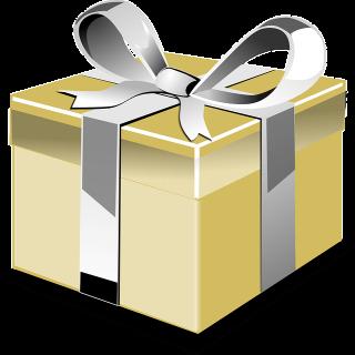 Saphi Geschenke Rabatt