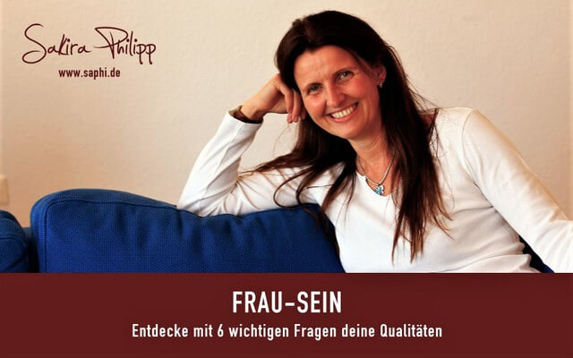 *FRAU-SEIN