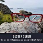 BESSER SEHEN - SAKIRA PHILIPP