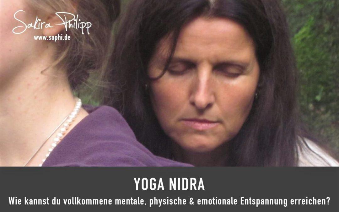 C:\Users\Sakira\Desktop\Yoga Nidra - Sakira Philipp