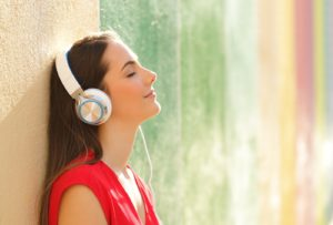 Sakira Philipp // Geführte Meditationen für deine spirituelle Entwicklung